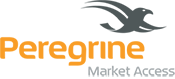 Peregrine Market Access Logo